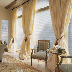 In Home Custom Decorating JCP - Reviews & Photos | Houzz