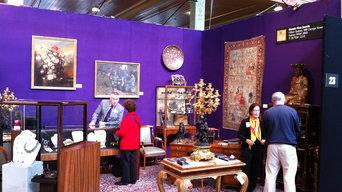 AAADA-Australian Antique and Art Dealers Association