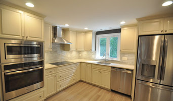 best kitchen and bath designers in boston | houzz