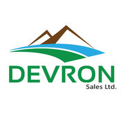 Foto de Devron Sales Ltd.