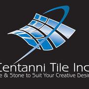 Centanni Tile Inc.'s photo