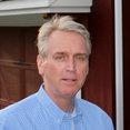 Michael Hally Design, Inc's profile photo
