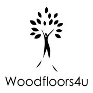 Woodfloors4u's photo