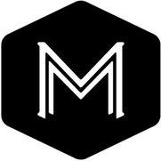 Marshall Erb Design Inc.'s photo
