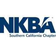 Foto de NKBA Southern California