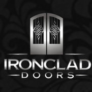 Ironclad Doors and Fireplaces's photo