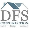 DFS Construction Inc.'s profile photo