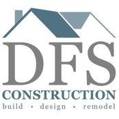 DFS Construction Inc.'s photo