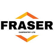 Fraser Carpentry & Construction's photo