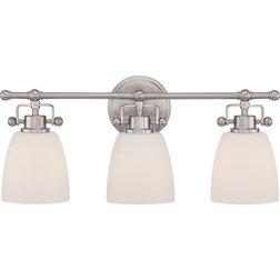 Bathroom Vanities Under $200 shop houzz: bestselling vanity lighting under $200