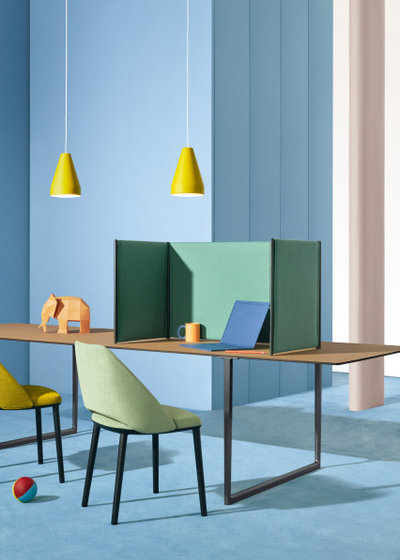 TREND 2021 from design brands