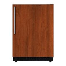 Ada Compliant Built-In All Refrigerator