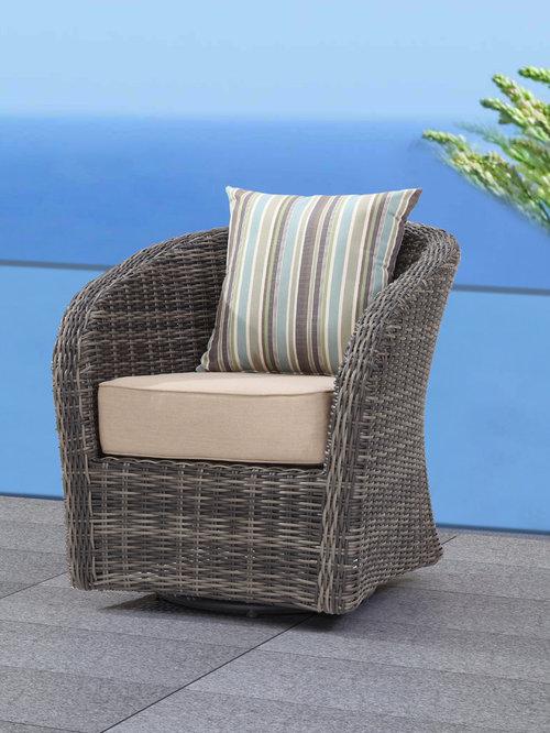 Ove Patio Furniture Laval Ideas