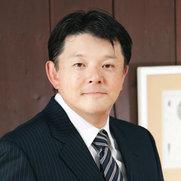 株式会社 鈴船建設さんの写真