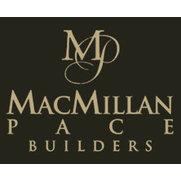 MacMillan-Pace, LLC's photo