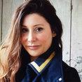 Claire Bloom Interiors's profile photo