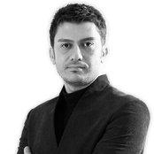 Mahdi Fakhimi's photo