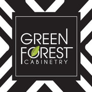 Green Forest Cabinetry's photo