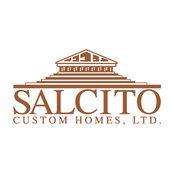 Salcito Custom Homes's photo
