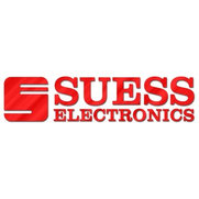 Suess Electronics's photo