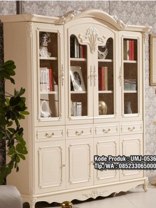Best Almari Home Design Design Ideas Remodel Pictures