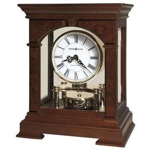 Howard Miller Statesboro Clock