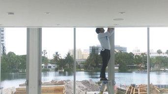 Private house in North Miami