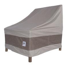 Pillows Hotel Cebu Website Ktrdecor Com Patio Table Covers