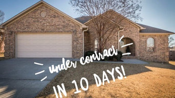 Sold in 10 Days!