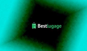 BestLugage