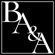 Bonin Architects &  Associates's photo