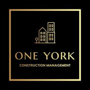 One York Construction's photo