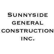 Foto de Sunnyside General Construction Inc