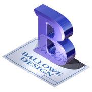 Foto de Ballowe Design