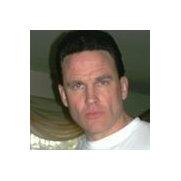 Daniel Hogan Flooring's photo