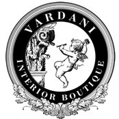 Фото пользователя Vardani Interior Boutique
