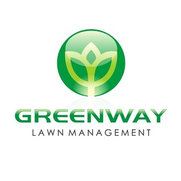 Greenway Lawn Management's photo