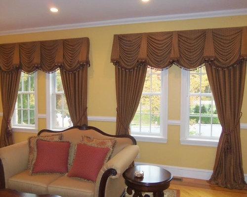 custom window treatments window treatments - Custom Window Treatments