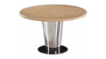 Marwaj Marble Dining Table