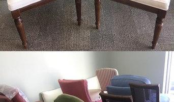 Best Furniture Repair Upholstery In Williamsburg Va