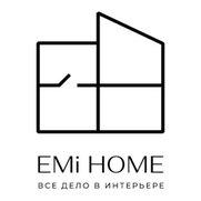 Фото пользователя Emi Home