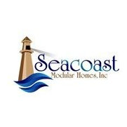 Magnificent Seacoast Modular Homes Inc Stratham Nh Us Home Interior And Landscaping Ologienasavecom