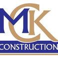 MCK Construction's profile photo