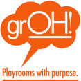 grOH! Playrooms's profile photo
