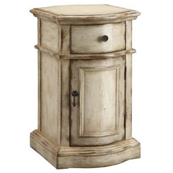Traditional Accent Chests And Cabinets by GwG Outlet