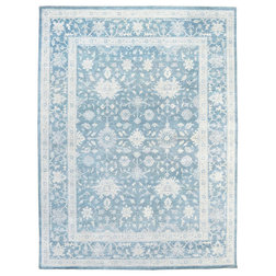 Traditional Area Rugs by Pasargad Home