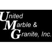 United Marble & Granite Inc.'s photo