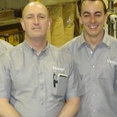 Vintage Joinery Limited's profile photo