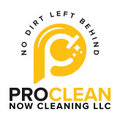 ProClean Now Cleaning's profile photo