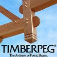 Timberpeg's profile photo